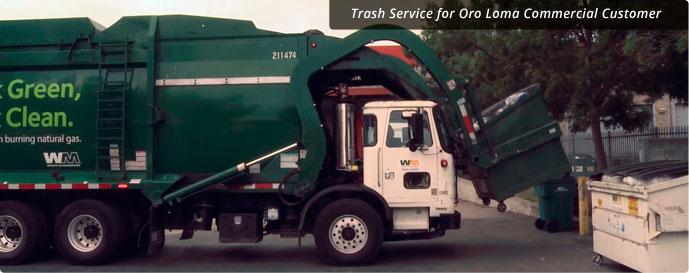 slider-commercial-trash