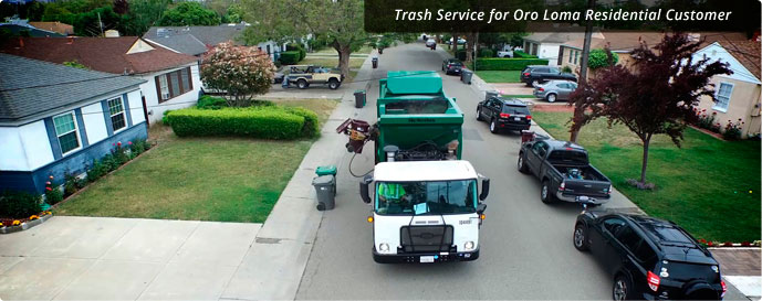 slider-residential-trash