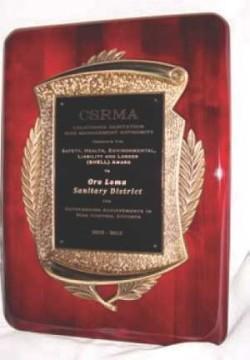 Oro-Loma-News-Issue-0063