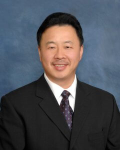 Benny Lee