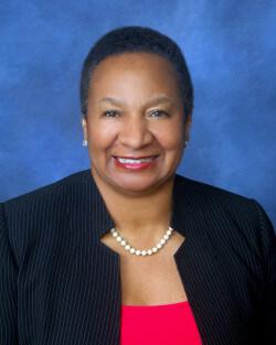 Rita Duncan