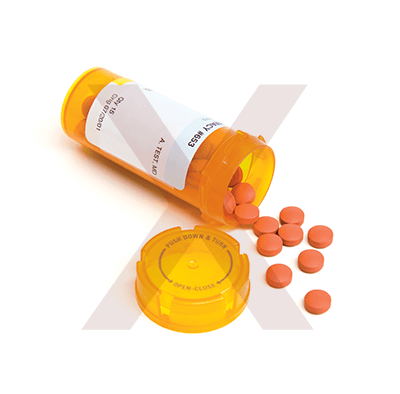 dont flush prescription or OTC medications