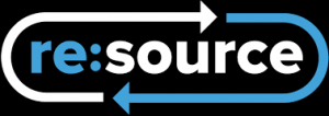 resource guide logo